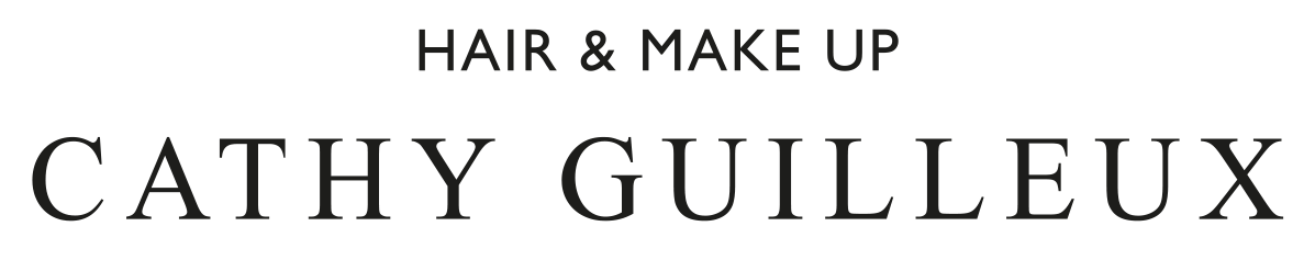 Logo Cathy Guilleux